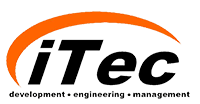 iTec development GmbH